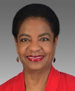 Rita Bailey